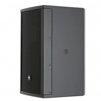 ESD6 - Boxa 2 cai full range - Seria Compact #4