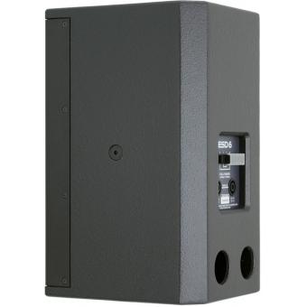 ESD6 - Boxa 2 cai full range - Seria Compact #6