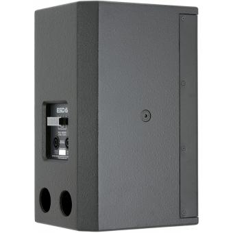 ESD6 - Boxa 2 cai full range - Seria Compact #9
