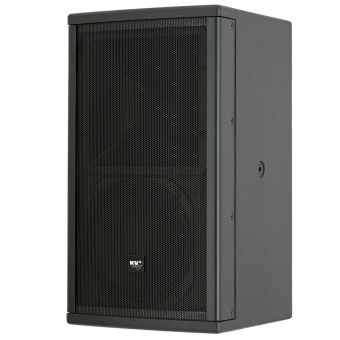 ESD6 - Boxa 2 cai full range - Seria Compact