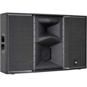 SL412 - Boxa cu dispersie larga &  Very High Definition #13