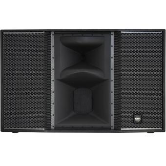 SL412 - Boxa cu dispersie larga &  Very High Definition #14