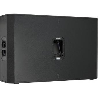 SL412 - Boxa cu dispersie larga &  Very High Definition #7