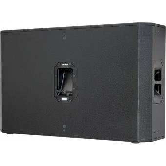 SL412 - Boxa cu dispersie larga &  Very High Definition #9
