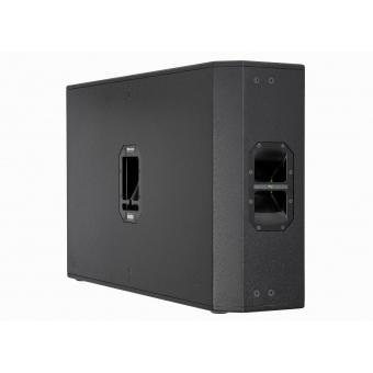 SL412 - Boxa cu dispersie larga &  Very High Definition #10