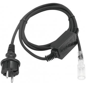 EUROLITE RUBBERLIGHT LED RL1 connector 5mm