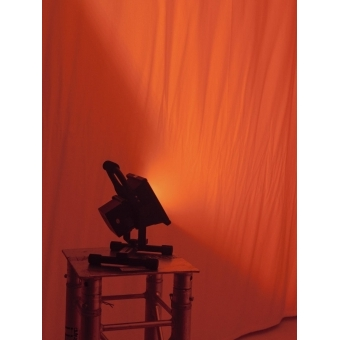 EUROLITE AKKU LED IP FL-20 COB RGB Spot #6