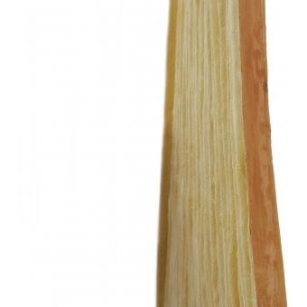 EUROPALMS Wallpanel, bamboo, 100x100cm #2