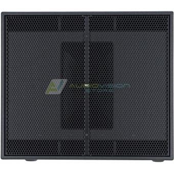 VHD2.15 - VHD Subwoofer #12