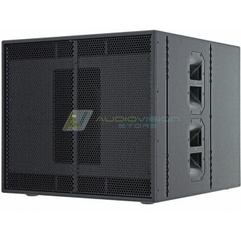VHD2.15 - VHD Subwoofer