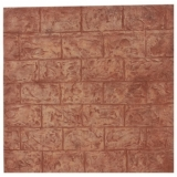 EUROPALMS Wallpanel, sandstone, 100x100cm