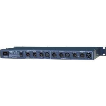 SDD3 - Procesor de semnal super digital #2
