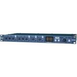SDD3 - Procesor de semnal super digital
