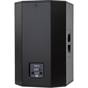 ESD15 - Boxa 3 cai -  full-range #2