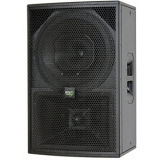 ESD15 - Boxa 3 cai -  full-range