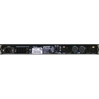 Amplificator PowerSoft K3 #7