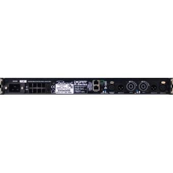 Amplificator PowerSoft K3 #8