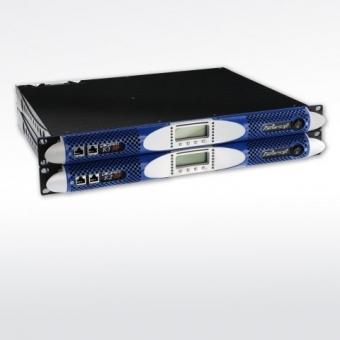 Amplificator PowerSoft K3 #10