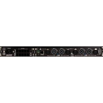 Amplificator PowerSoft M50Q #5
