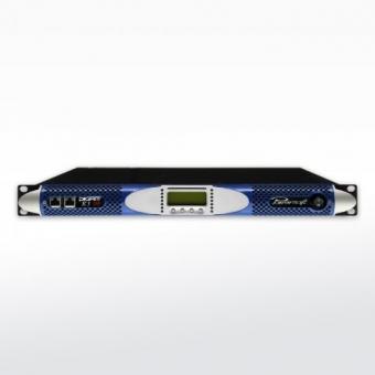 Amplificator PowerSoft K3 DSP+AESOP #3