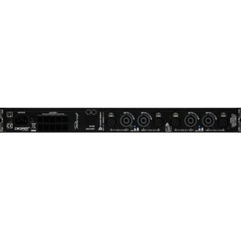 Amplificator PowerSoft M28Q HDSP+ETH #4