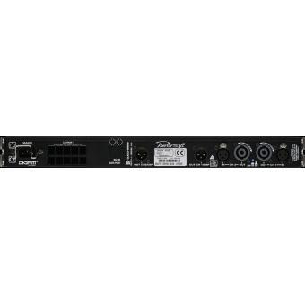 Amplificator PowerSoft M20D HDSP+ETH #4