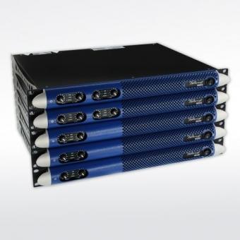 Amplificator PowerSoft M14D HDSP+ETH #6
