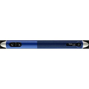 Amplificator PowerSoft M14D HDSP+ETH
