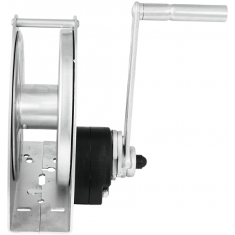 ACCESSORY Tower winch #5