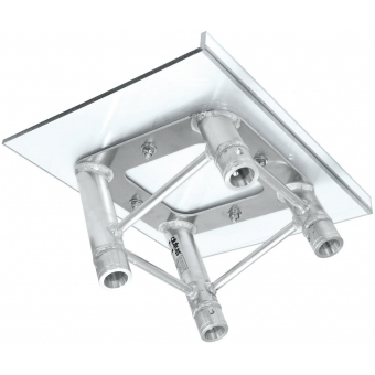 ALUTRUSS PG-1 Lectern Top #2