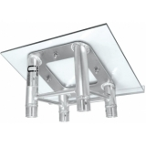 ALUTRUSS PG-1 Lectern Top