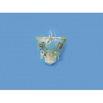 OSRAM SIRIUS HRI 132W discharge lamp #2