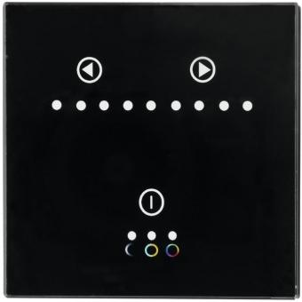 EUROLITE TP-310 LED Controller