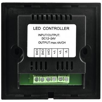 EUROLITE TP-310 LED Controller #3