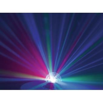 EUROLITE LED BC-6 Beam Effect #6
