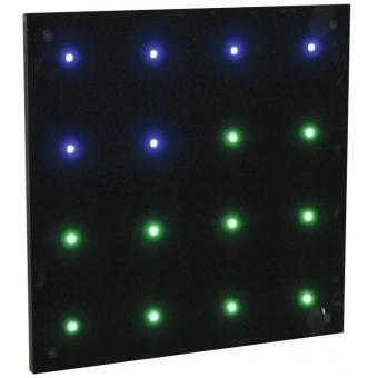 EUROLITE LED Pixel Spot 16 DMX