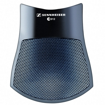 Microfon SENNHEISER E 912