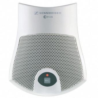 Microfon SENNHEISER E 912 S #3