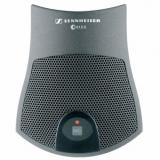 Microfon SENNHEISER E 912 S