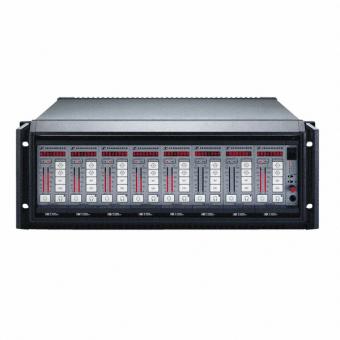 Receiver Wireless SENNHEISER EM 1046 #2