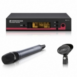 Sistem Wireless SENNHEISER ew 100-935 G3