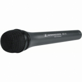 Microfon Vocal SENNHEISER MD 42