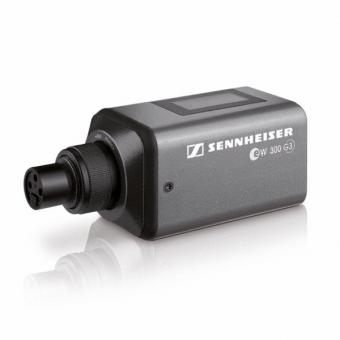 Transmitator Wireless SENNHEISER SKP 300 G3