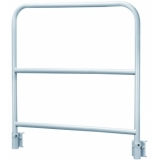 GUIL TMQ-02/440 Stage Rail 188 cm (Aluminium Version)