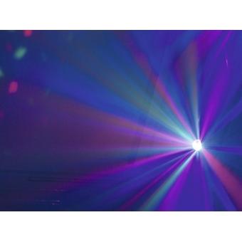 EUROLITE LED BC-3 Beam Effect #4