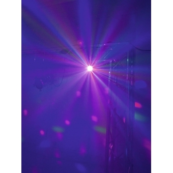EUROLITE LED BC-3 Beam Effect #5