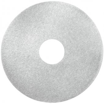 EXPAND XPS3GW Tripod Cover white three sides #4
