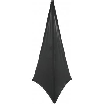 EXPAND XPS3GS Tripod Cover black three sides #2