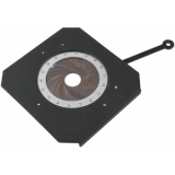EUROLITE Iris for LED Profile 100W WW
