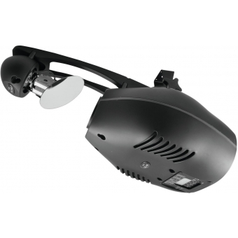 FUTURELIGHT DSC-60 LED-Scan #2